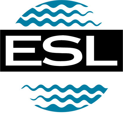 Innovative Water Treatment Products | Earth Science Laboratories